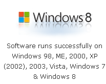 Windows all version